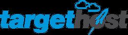 Hospedagem de sites e registro de domínios