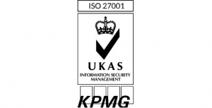 2iso27001