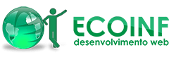 ECOINF