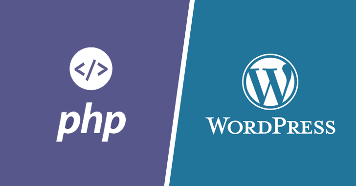 PHP e WordPress