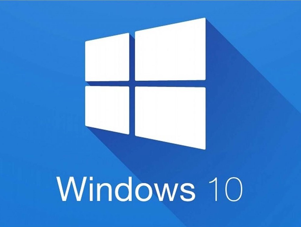 Funcionalidades que o windows 10 trouxe